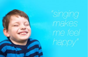 singing-makes-me-feel-happy
