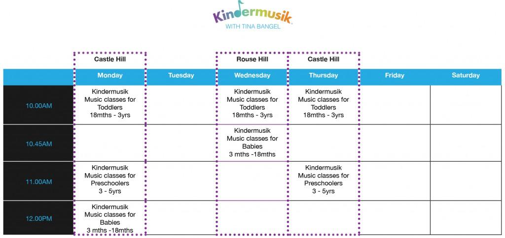 KM_Timetable