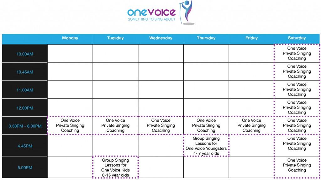 OV_Timetable