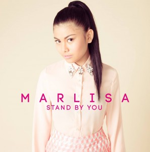 Marlisa's new Single