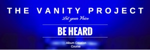 THE VANITY PROJECT logo copy