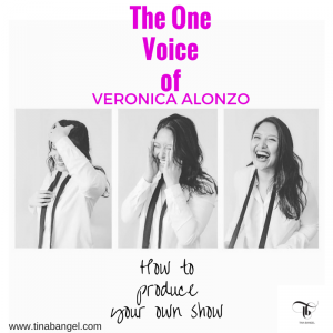 Veronica Alonzo