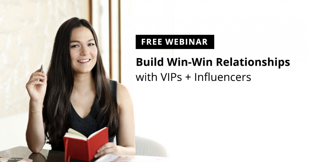 webinar-graphic-2-build-win-win-relationships-infl-2016q4